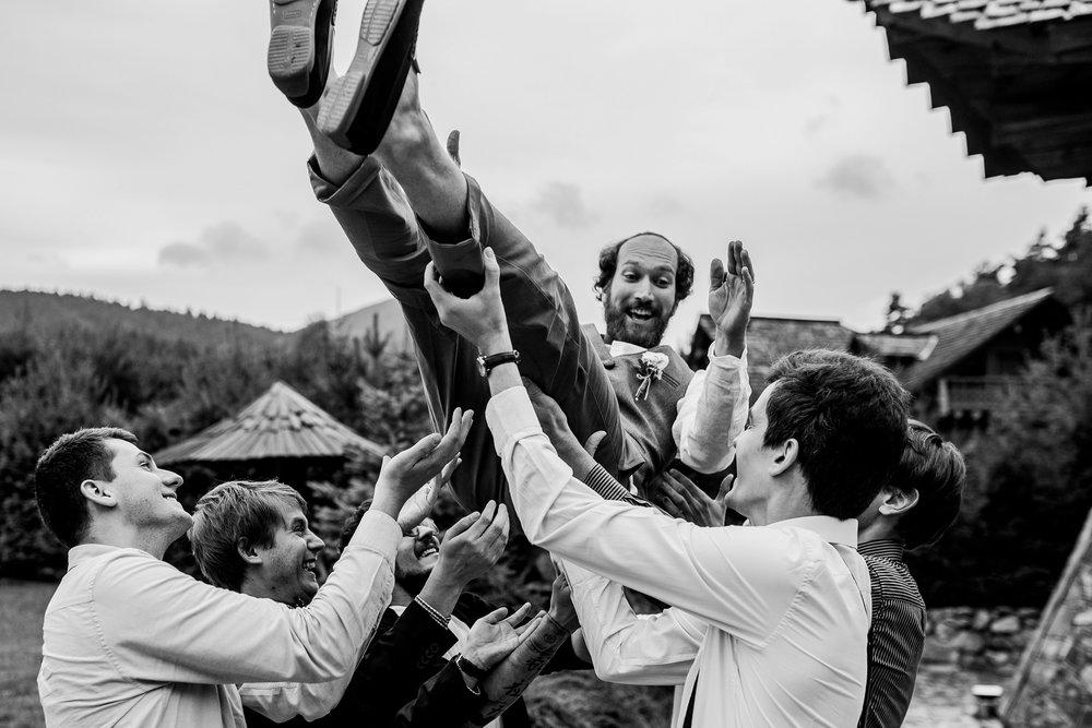 bestof2016_100 hipster wedding.jpg
