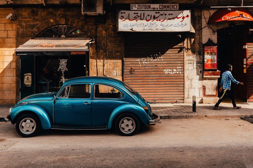 bestof2016_104 beirut mar mikhael photographer lebanon.jpg