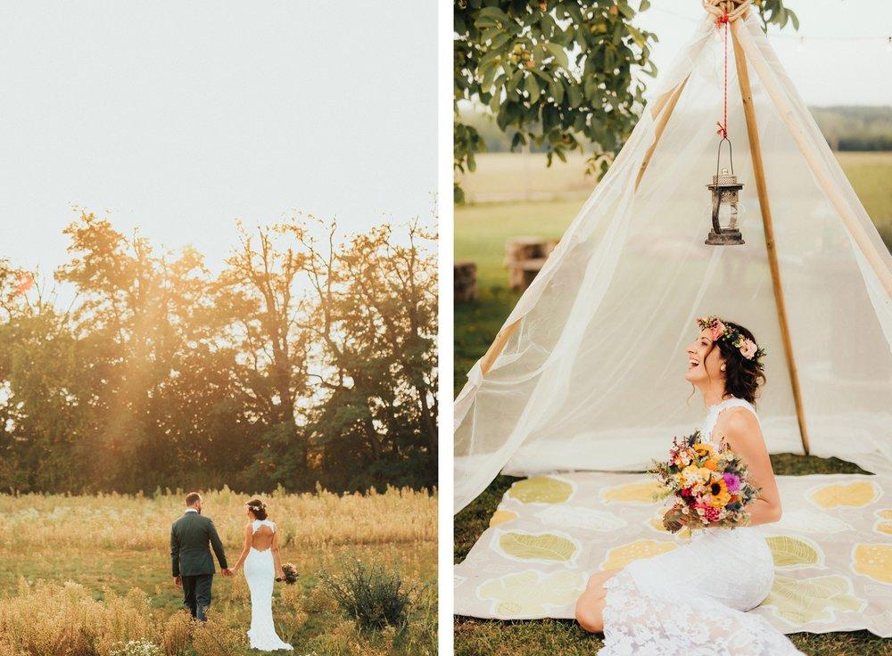 bestof2016_111 barn wedding svadba v stodole.jpg