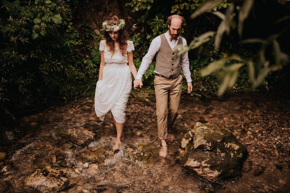 bestof2016_110 outdoor mountain wedding slovakia.jpg