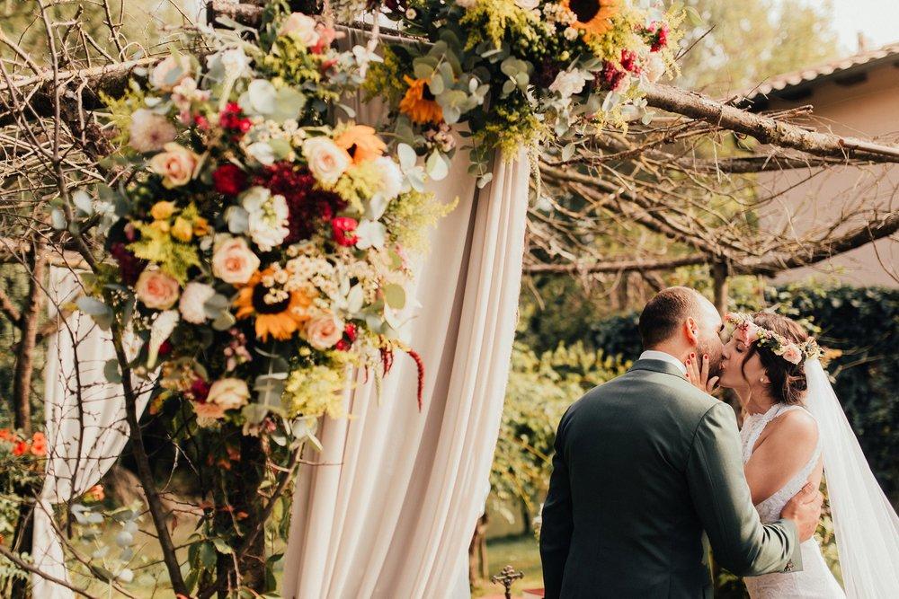 bestof2016_118 outdoor wedding ceremony.jpg