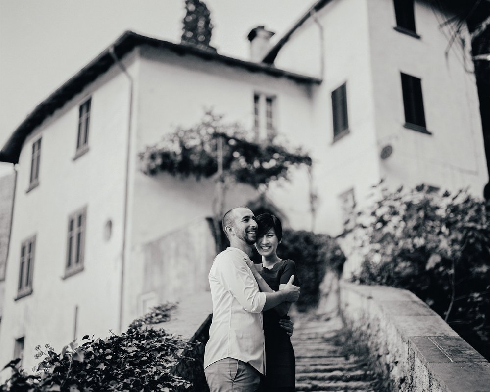 bestof2016_131 lake como engagement.jpg