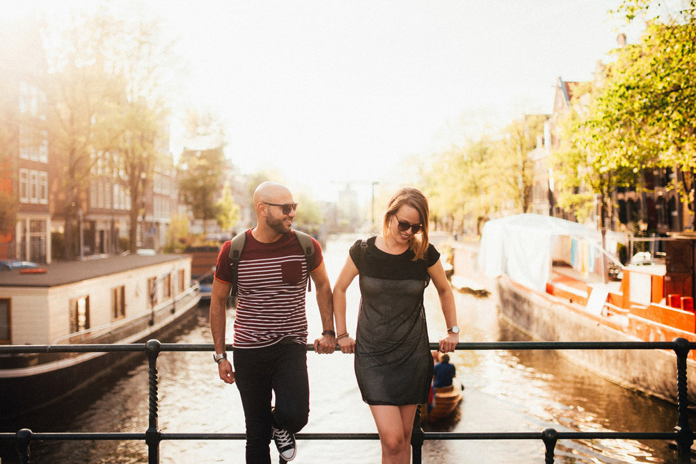 A&M amsterdam engagement & wedding photographer - session 010.jpg