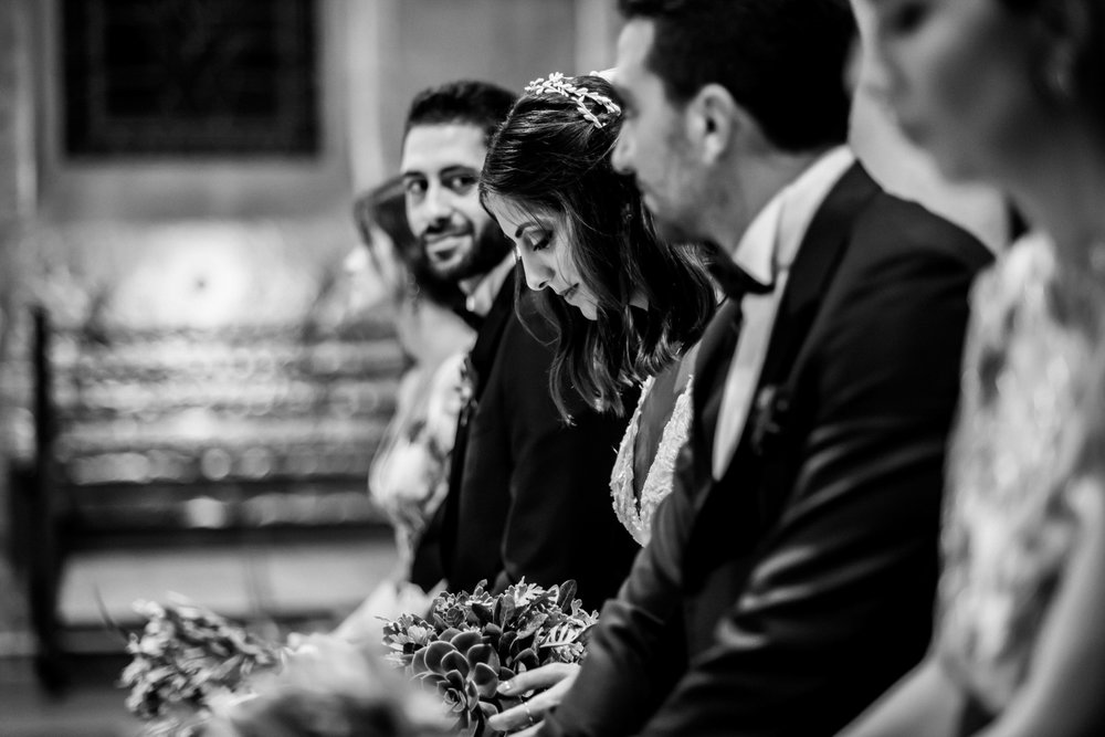bestof2017_036 lebanese wedding photographer beirut.jpg