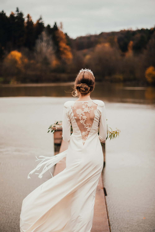 bestof2017_040 svatba zikmundov boho bride.jpg