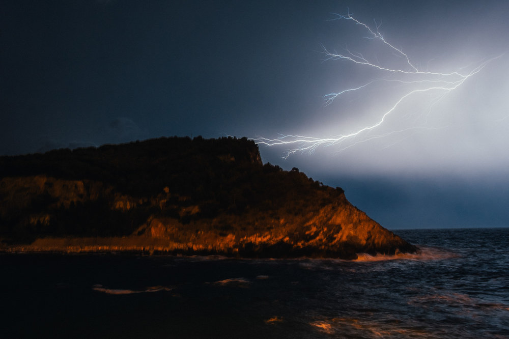 bestof2017_047 thunderstorm in portovenere.jpg