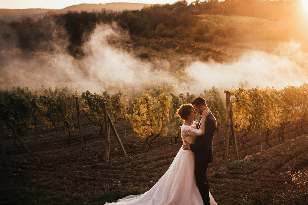bestof2017_057 wedding in vineyards.jpg