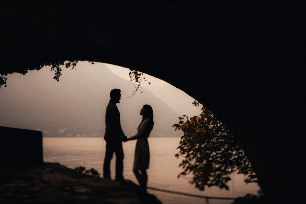 bestof2017_058 lake como engagement and wedding photographer.jpg