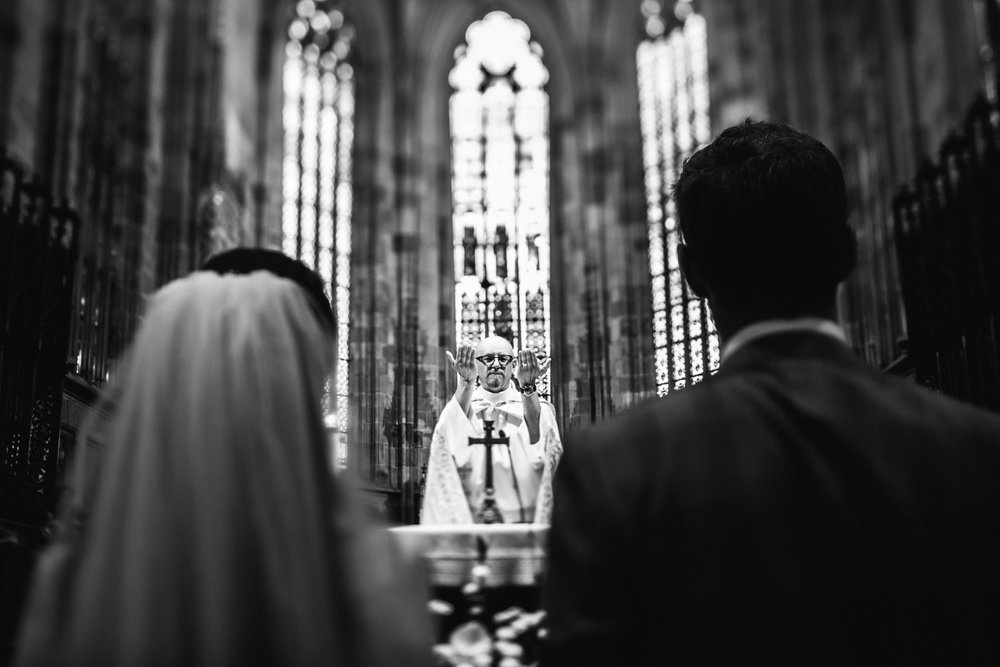 bestof2017_071 wedding ceremony at its best.jpg
