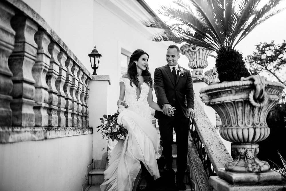 bestof2017_075 luxury wedding photographer.jpg