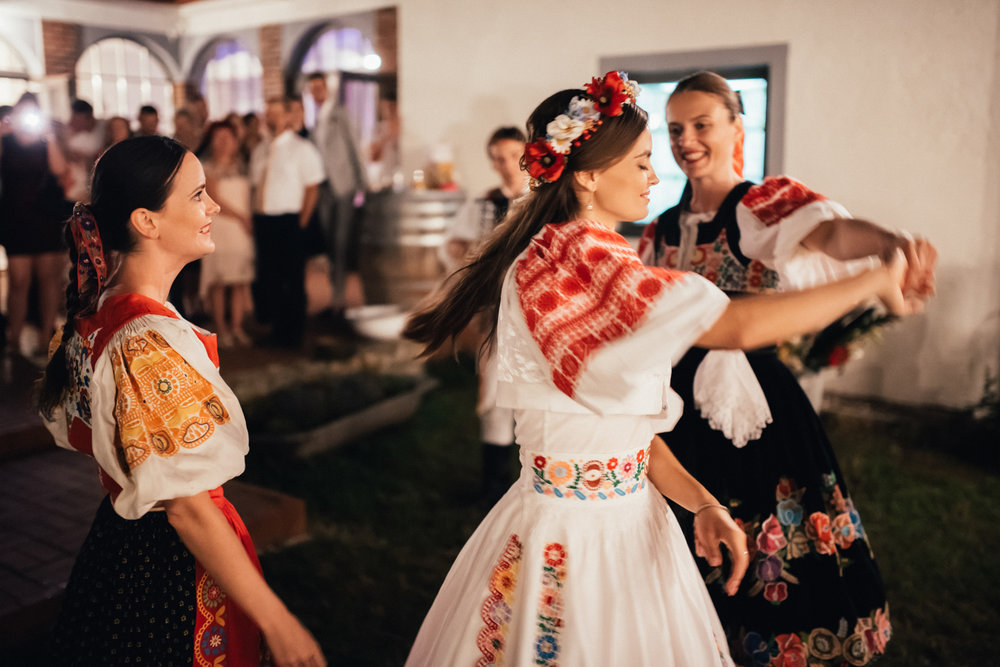 bestof2017_079 slovak traditions.jpg