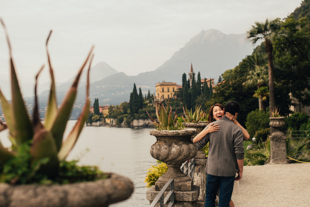 bestof2017_085 lake como varenna engagement session.jpg