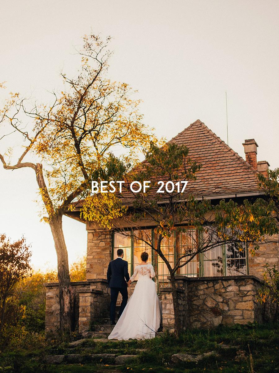 bestof2017_v1.jpg