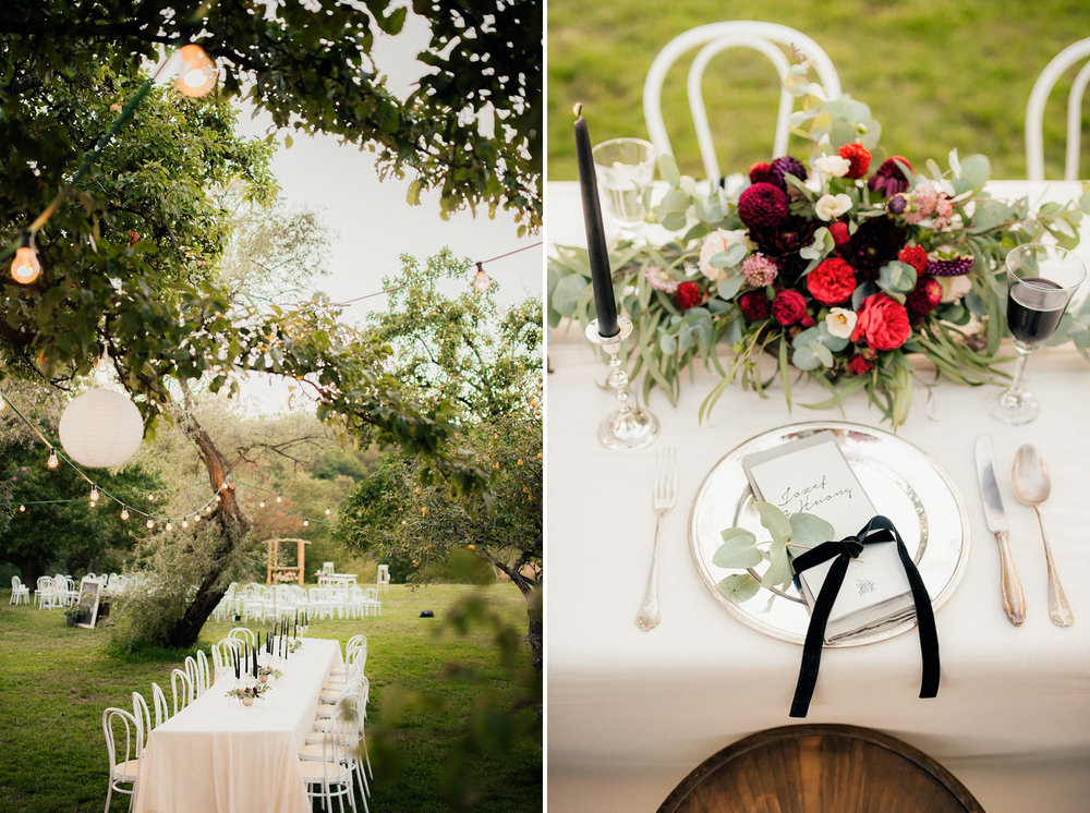 3 bohemian wedding in vineyards 006.jpg
