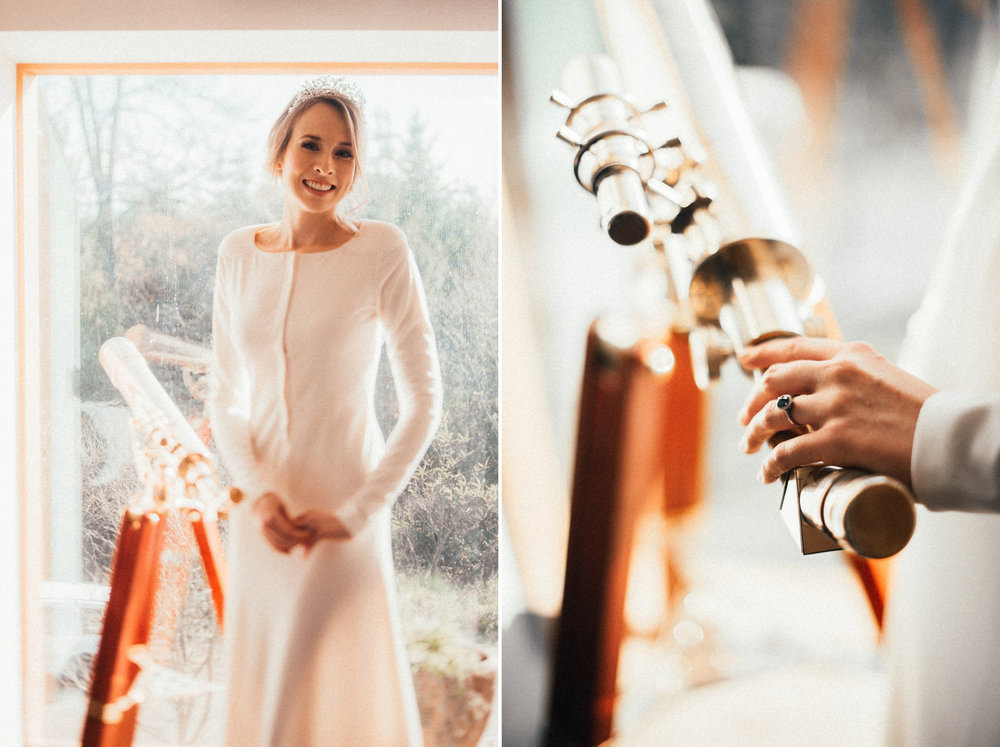 1 czech rustic wedding - svatba zikmundov032.jpg