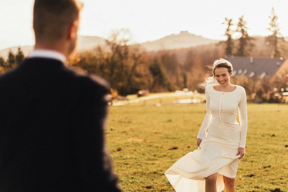 1 czech rustic wedding - svatba zikmundov035.jpg
