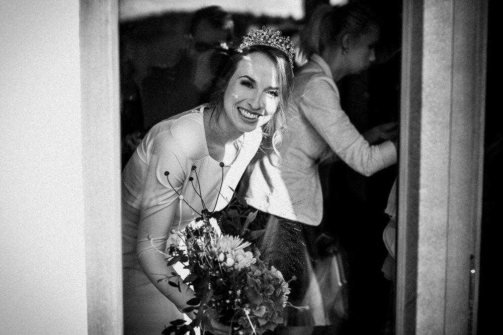 1 czech rustic wedding - svatba zikmundov040.jpg