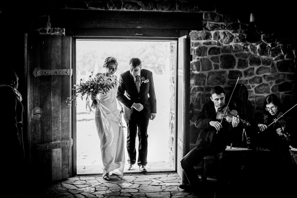 2 prague wedding photographer - boho svatba zikmundov011.jpg