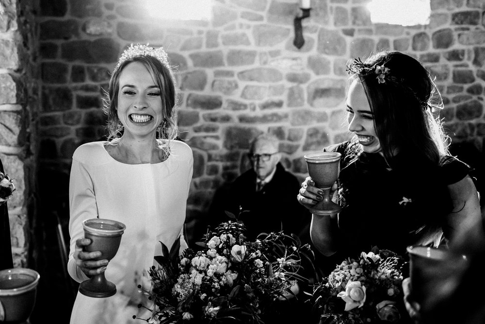 2 prague wedding photographer - boho svatba zikmundov026.jpg
