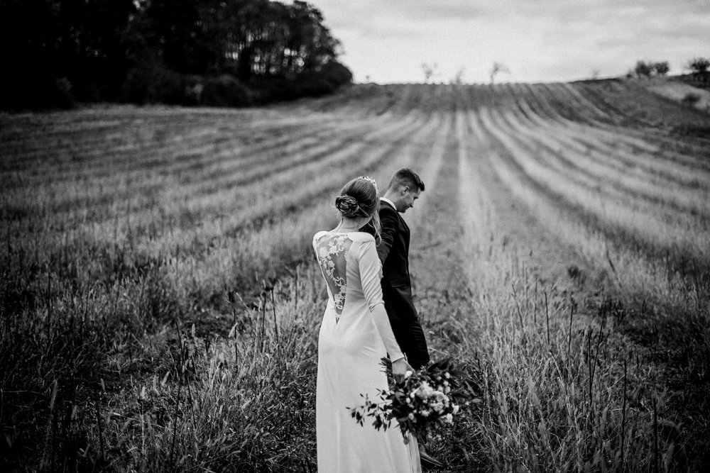 3 czech countryside rustic wedding - svatba zikmundov012.jpg