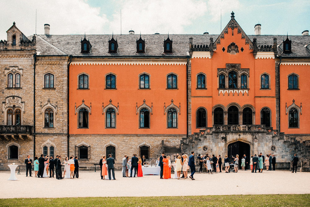 VIP football wedding at czech castle 038.jpg