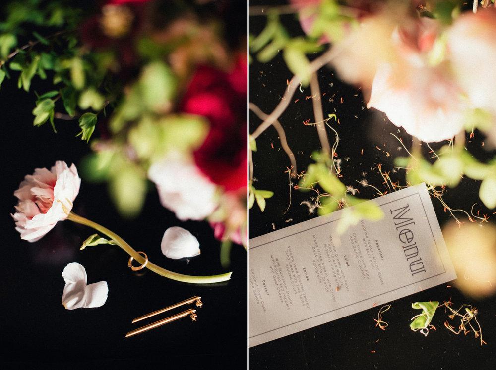 1 art deco inspired urban wedding editorial 004.jpg