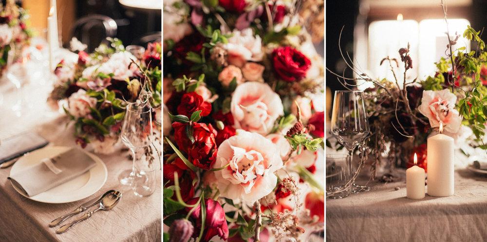 1 art deco inspired urban wedding editorial 008.jpg