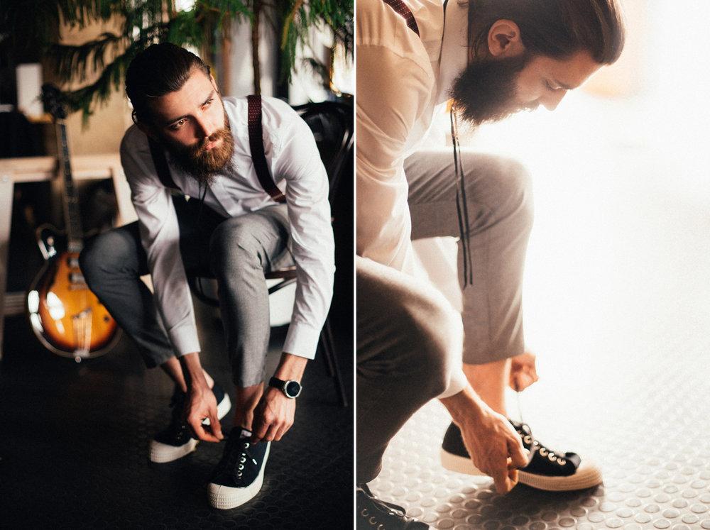 1 art deco inspired urban wedding editorial 016.jpg