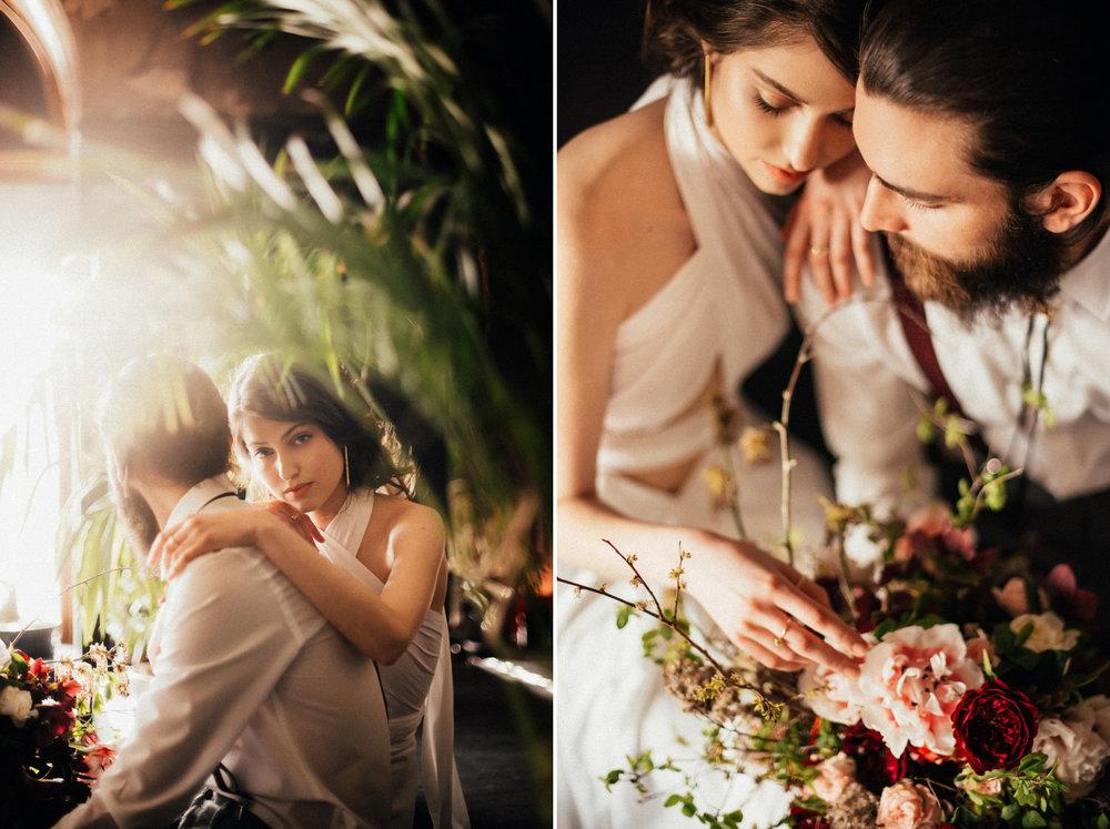 1 art deco inspired urban wedding editorial 028.jpg