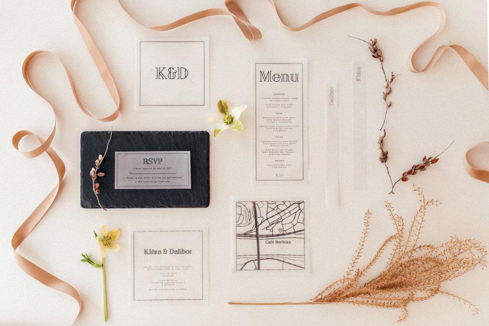1 art deco inspired urban wedding editorial 036.jpg
