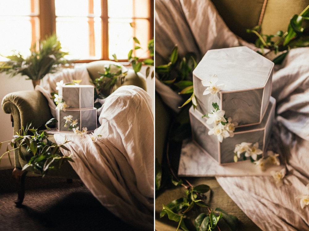 1 art deco inspired urban wedding editorial 038.jpg