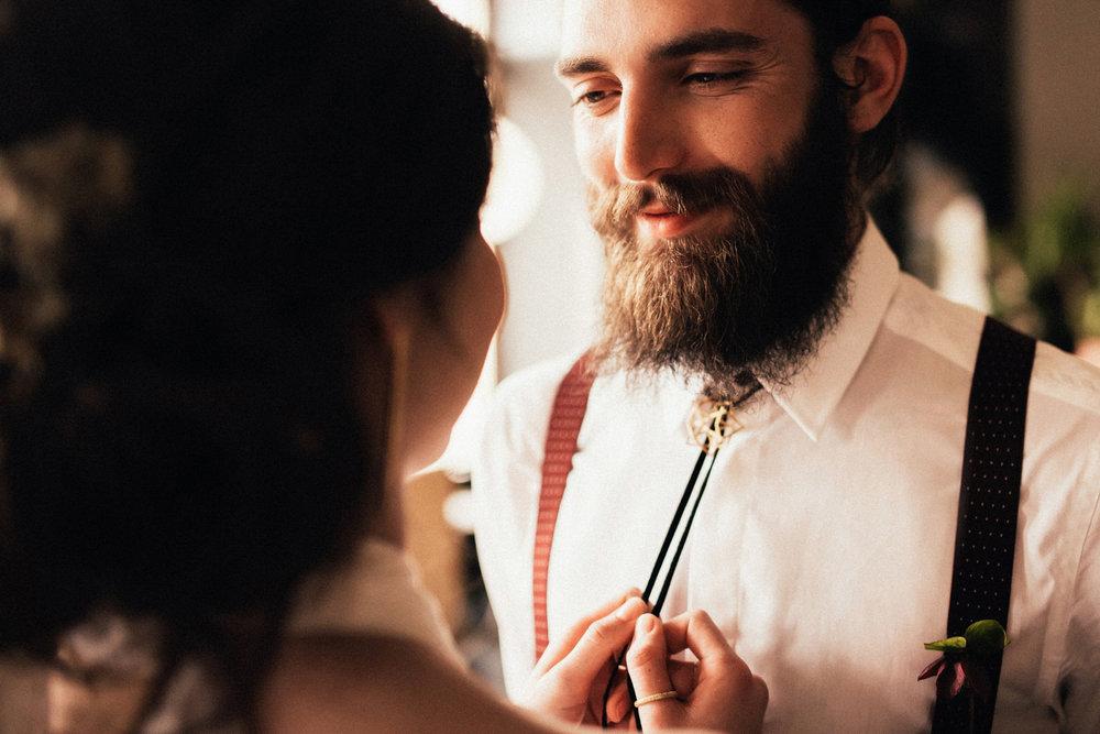 2 svadba berlinka SNG 003 hipster editorial.jpg