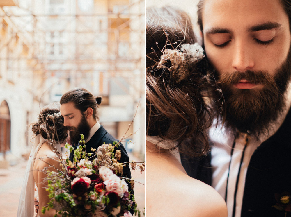 3 art deco inspired hipster wedding editorial bratislava 003.jpg