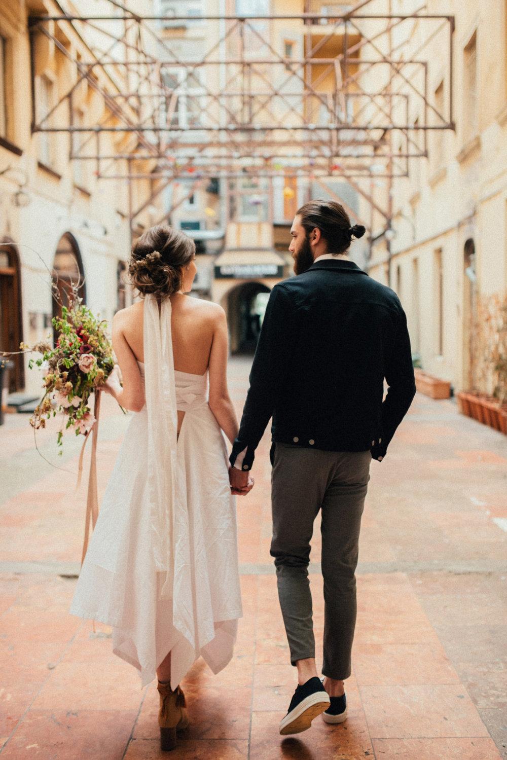 3 art deco inspired hipster wedding editorial bratislava 002.jpg