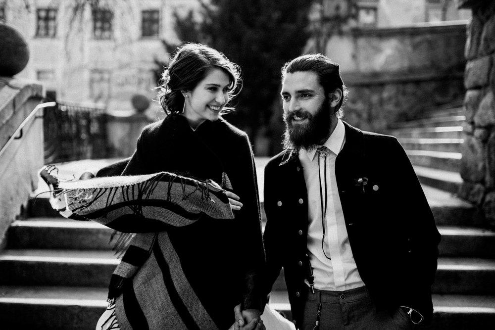 3 art deco inspired hipster wedding editorial bratislava 013.jpg
