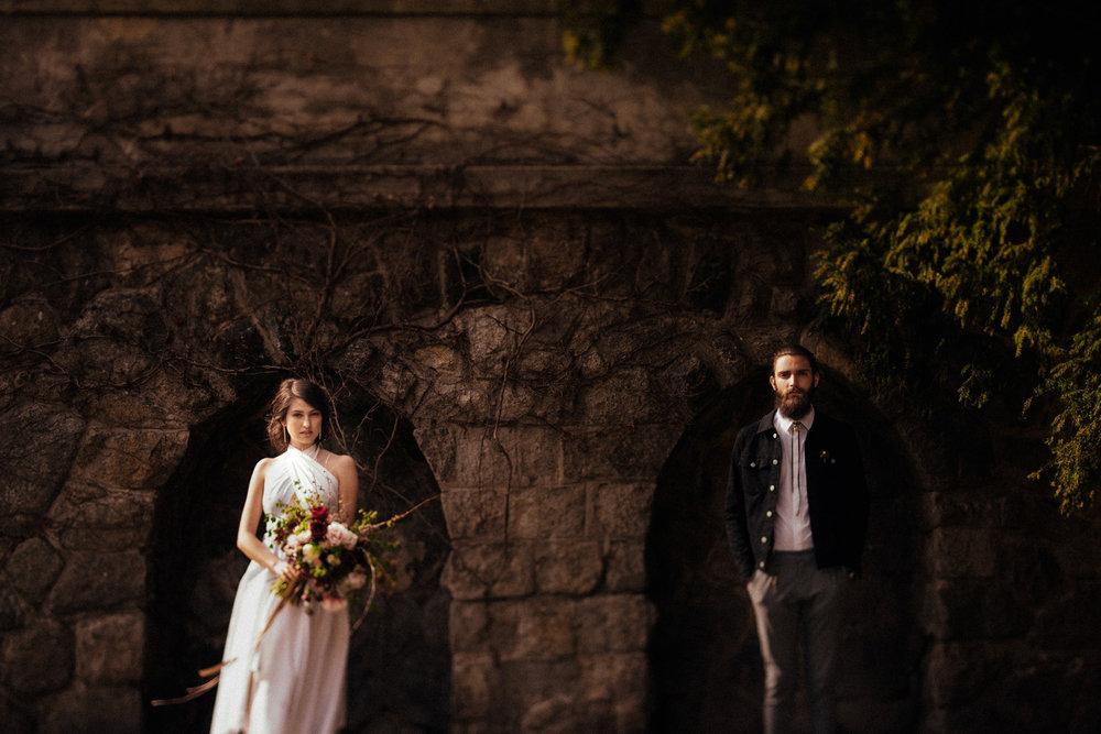 3 art deco inspired hipster wedding editorial bratislava 021.jpg
