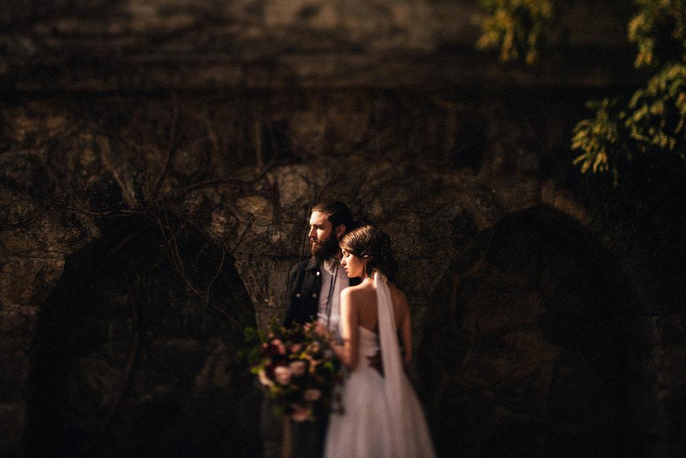 3 art deco inspired hipster wedding editorial bratislava 023.jpg
