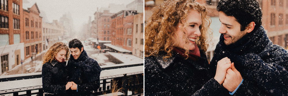 nyc winter snowy manthattan engagement session 016.jpg
