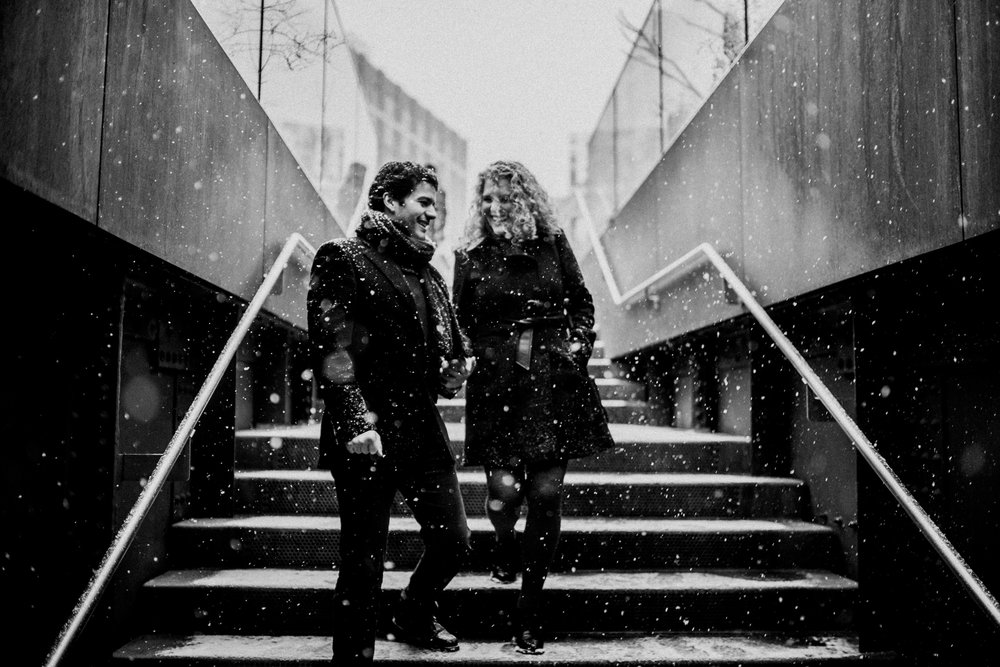 nyc winter snowy manthattan engagement session 018.jpg