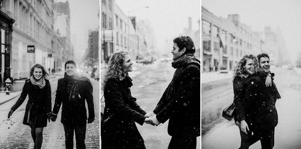 nyc winter snowy manthattan engagement session 021.jpg