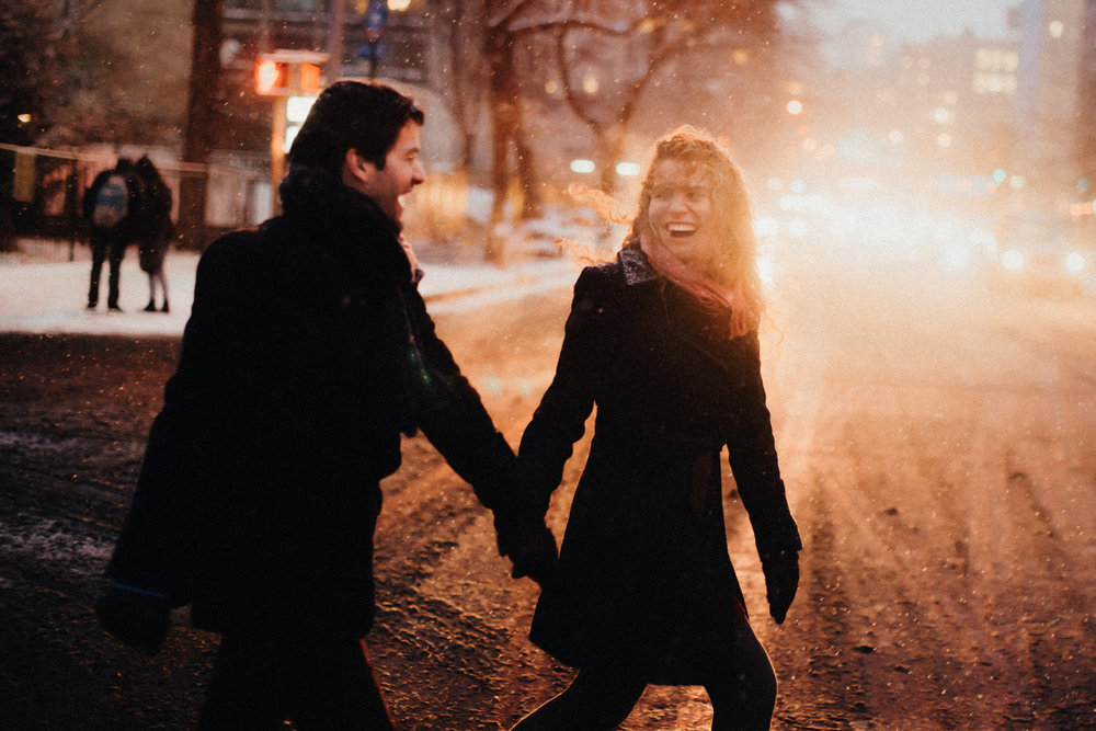 nyc winter snowy manthattan engagement session 030.jpg