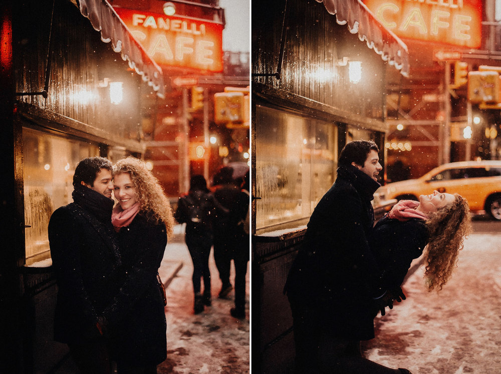nyc winter snowy manthattan engagement session 032.jpg