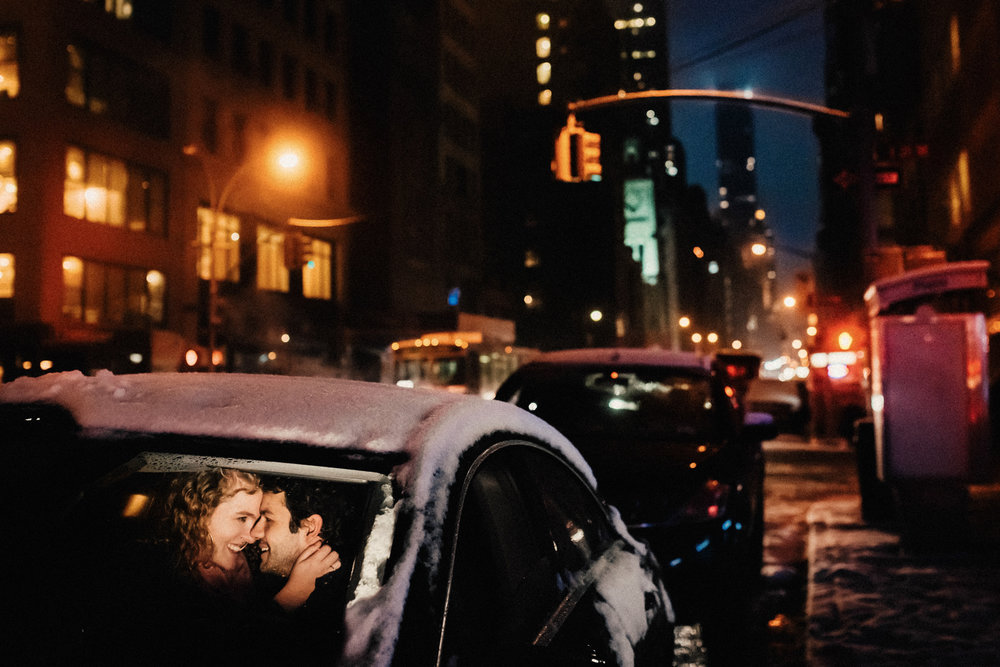 nyc winter snowy manthattan engagement session 041.jpg