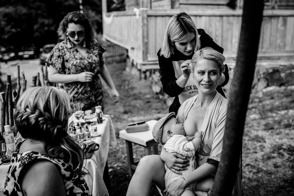 2018 best of wedding photography 003.jpg