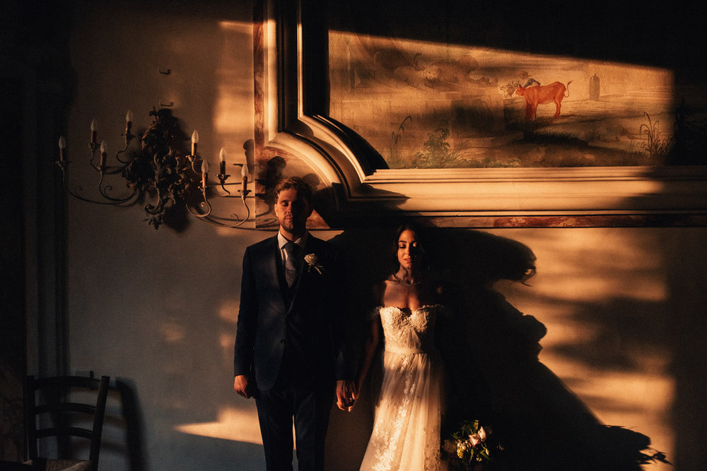 2018 best of wedding photography 004.jpg