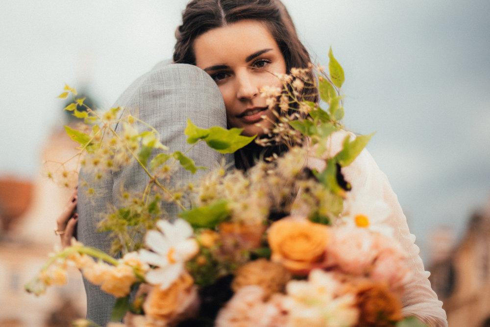 2018 best of wedding photography 005.jpg