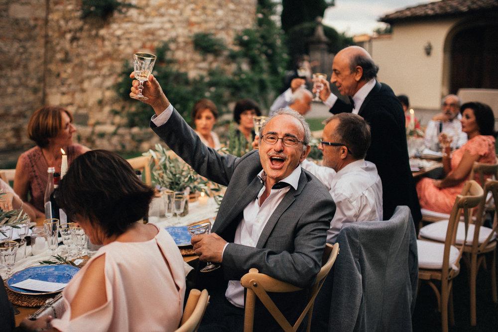 2018 best of wedding photography 006.jpg