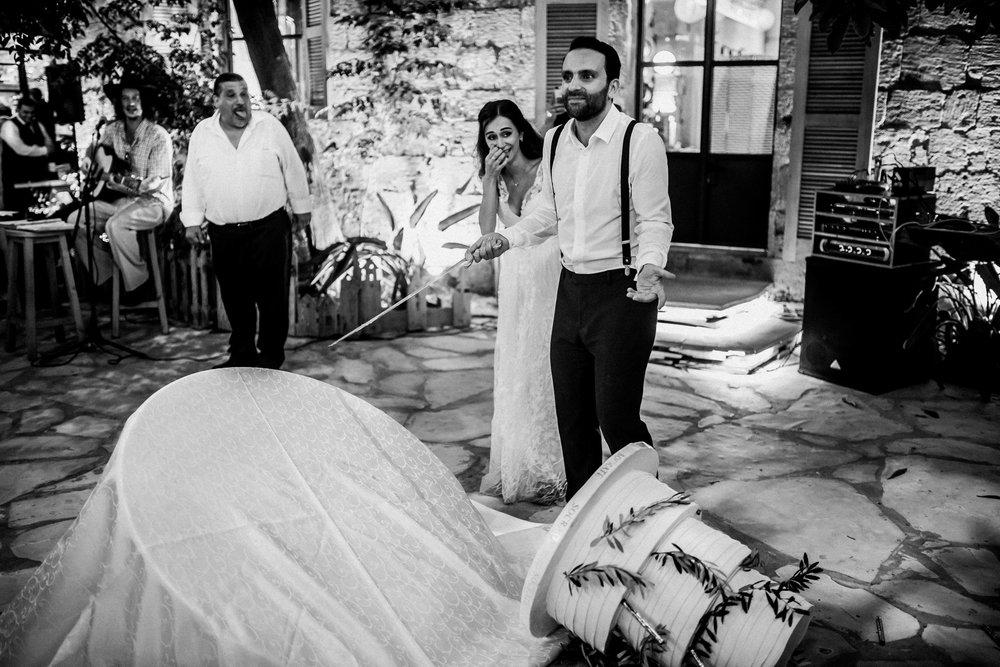 2018 best of wedding photography 007.jpg