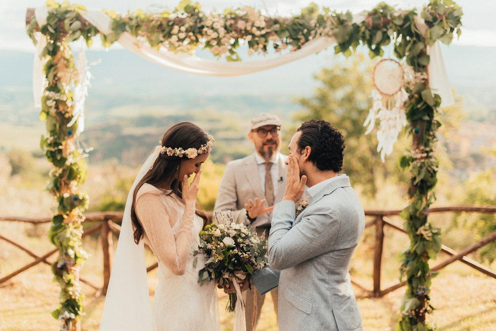 2018 best of wedding photography 008.jpg