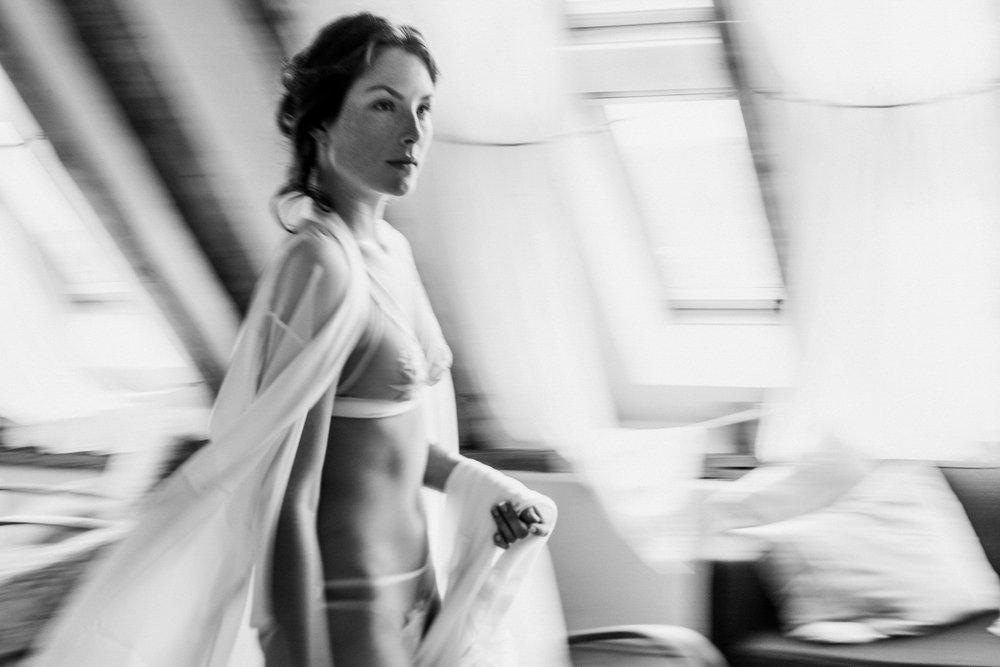 2018 best of wedding photography 011.jpg